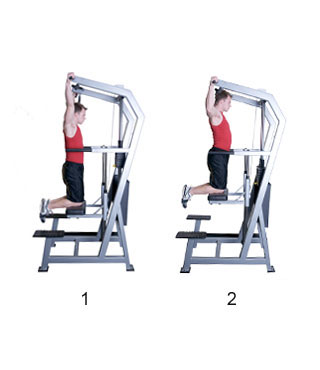 assisted_pull_up