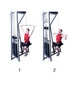 machine_lateral_pull_down