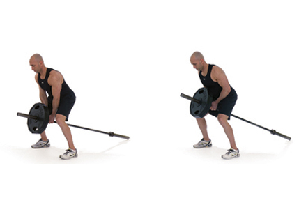 t-bar_bent_over_row